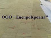 Ремонт и устройство мембранной кровли в Канев
