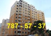 Продажа квартир,  2-ком. с АГВ в ЖК