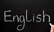 Английский язык + бизнес консалтинг