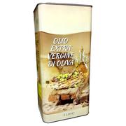 Оливковое масло 5л Оливкова олія 5л Италия