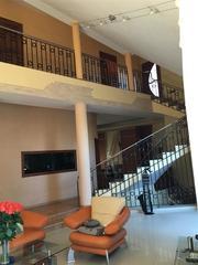 Продам дом 420 м2 с бассейном ул. Костанди