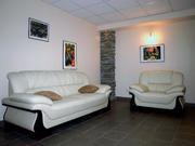 Мягкая мебель от Ю-Гард