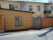 Сдам посуточно 3-х комнатную  квартиру в Одессе у моря