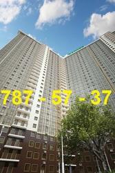 Продажа квартир,  2-ком. в ЖК «34-я Жемчужина». Без посредников.