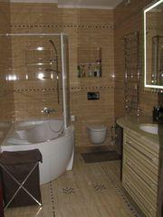 Сдам 2-х комнатную квартиру посуточно в Одессе,  Малиновский р-он.