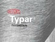 Геотекстиль Typar ,  нетканое полотно