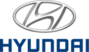 Разборка по Hyundai & Daewoo