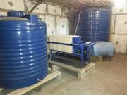 Продам маслопресс двухшнековый М8-МПД,  линию фильтрации ЛФ-4