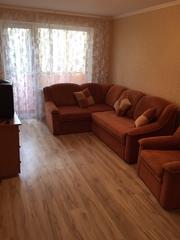 Уютная квартира в Одессе посуточно от хозяина