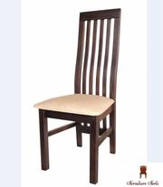 Купить стулья из массива дерева,  Стул Карина