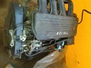 двигатель peugeot 1.9 дизель