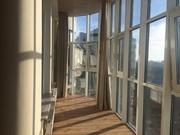 Квартира у моря в Одессе 180 мкв.Ремонт,  мебель