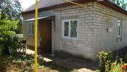 Обмен дома в Смеле на дом или квартиру в Днепре и или Одессе