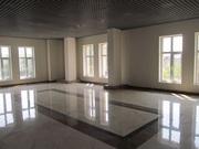 Сдам офис в деловом и финансовом центре Одессы