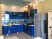 Квартира в центре Одессы,  ремонт,  мебель,  71 м кв. Новый дом.