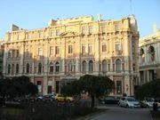 Шикарная квартира в центре Одессы,  район Пале-Рояль,  ул. Ланжероновская,  133 м кв