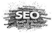 Продвижение сайтов. SEO Оптимизация