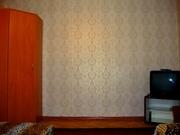 Сдается квартира в Лузановке долгосрочно