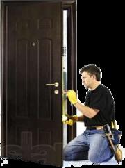 аварийное открытие дверей,  замки,  ключи