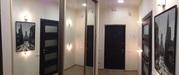 Продам двухкомнатную квартиру ЖК Чудо Город,  Среднефонтанская