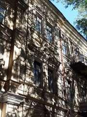 Продам здание в Центре,  Нежинская / Дворянская
