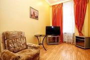 Продам трехкомнатную квартиру Вице-Адмирала Жукова,  центр