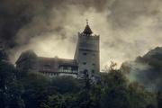 HALLOWEEN в стране Дракулы! Румыния 28.10-31.10.16