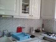 Сдам дом в Одессе