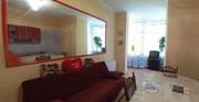 Аренда 2-х комнатной квартиры в Одессе посуточно