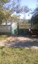 Продажа дома в селе БЕЗ ПОСРЕДНИКОВ