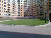 Квартира в новом доме,  1 комн,  41 м кв,  ул. М. Говорова,  от строителей