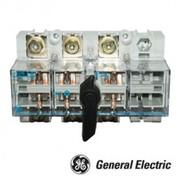 Выключатели нагрузки General Electric Dilos