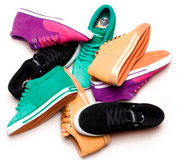 Обувь и сумки оптом в ассортименте