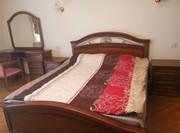 Уютная,  просторная 3-хк квартира для приличной семьи.