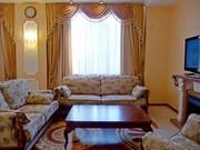 4-х к.квартира VIP-класса на пр.Шевченко