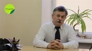 Консультация опытного врача-психотерапевта.