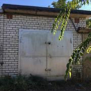 Продам гараж в районе аэропорта кооператив