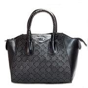 Женская сумка MASCO black 1513-1