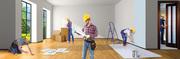Выполним ремонт вашей квартиры