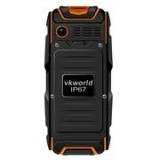 VKWorld Stone V3 2G (оранжевый)
