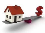 Оценка квартиры Одесса ваш выбор