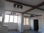 Шикарная квартира в новом доме с ремонтом.