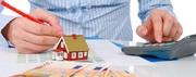 Оценка недвижимости Одесса,  новые возможности