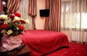 Отель «Annabelle»  в городе Одессе!