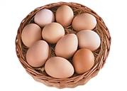cрочно продам яйца категории c-1 и с0