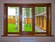 Металлопластиковые окна,  двери от завода-изготовителя Steko в Одессе