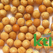 Компанія КТЛ-Логістик закуповує в сільгоспвиробників ГОРОХ ЖОВТИЙ