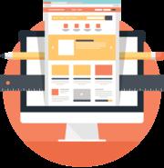 Администратор сайта,  контент-менеджер,  помощник