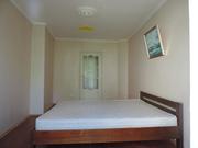 Продам дом на побережье черного моря