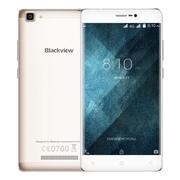 Купить в магазине Chipchin Blackview A8 Max 16ГБ 4G